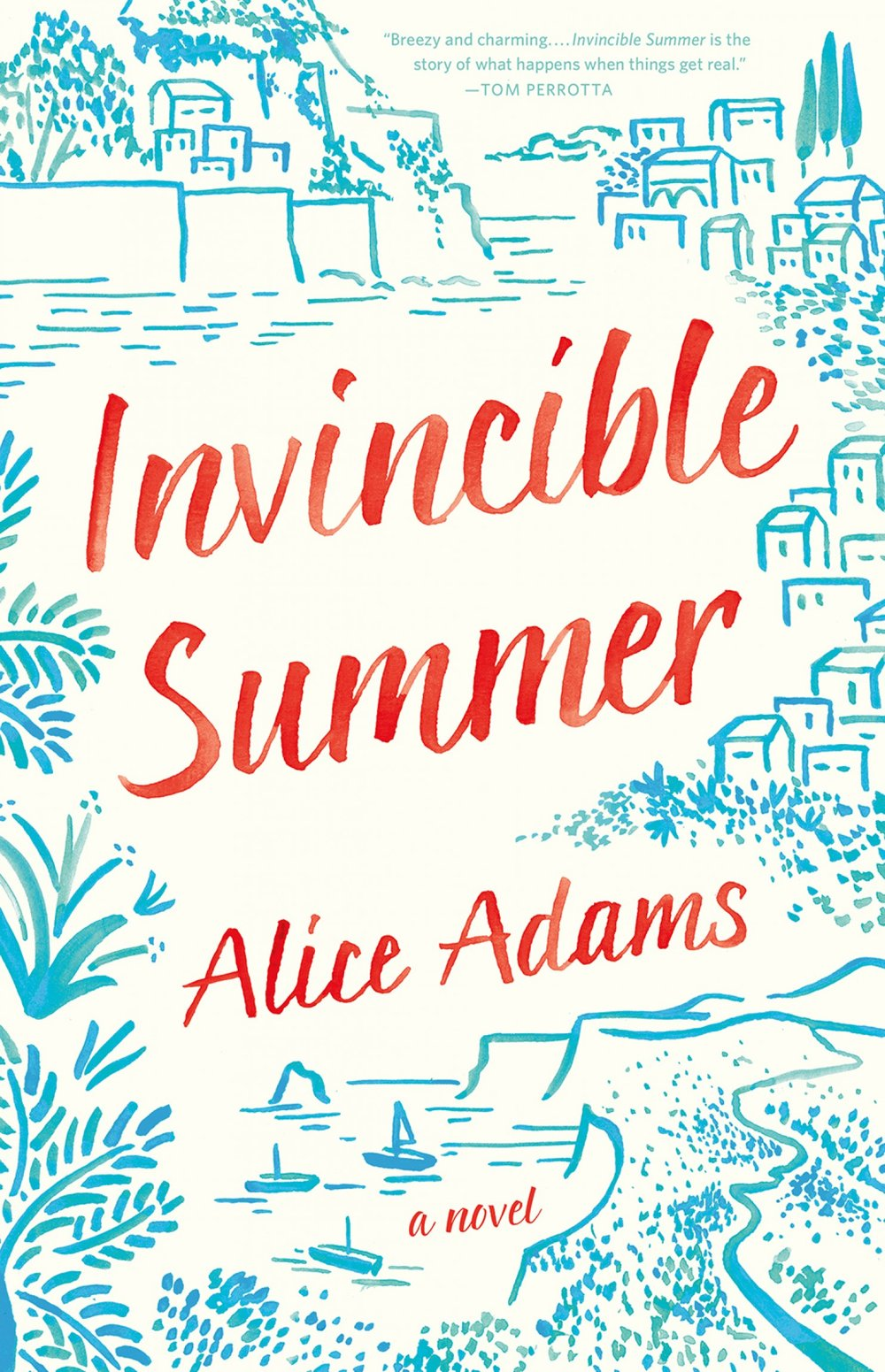 Invincible Summer Cover_sm.jpg