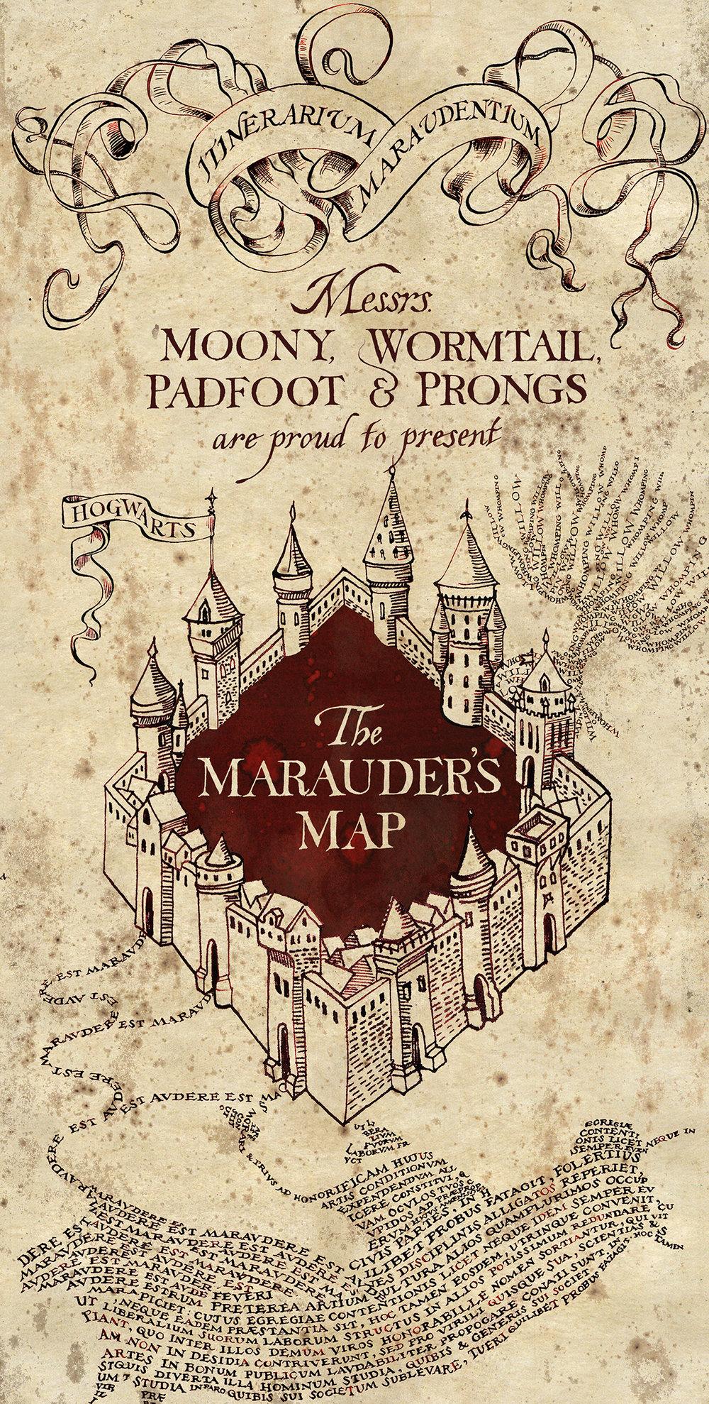 The Marauders Map.jpg