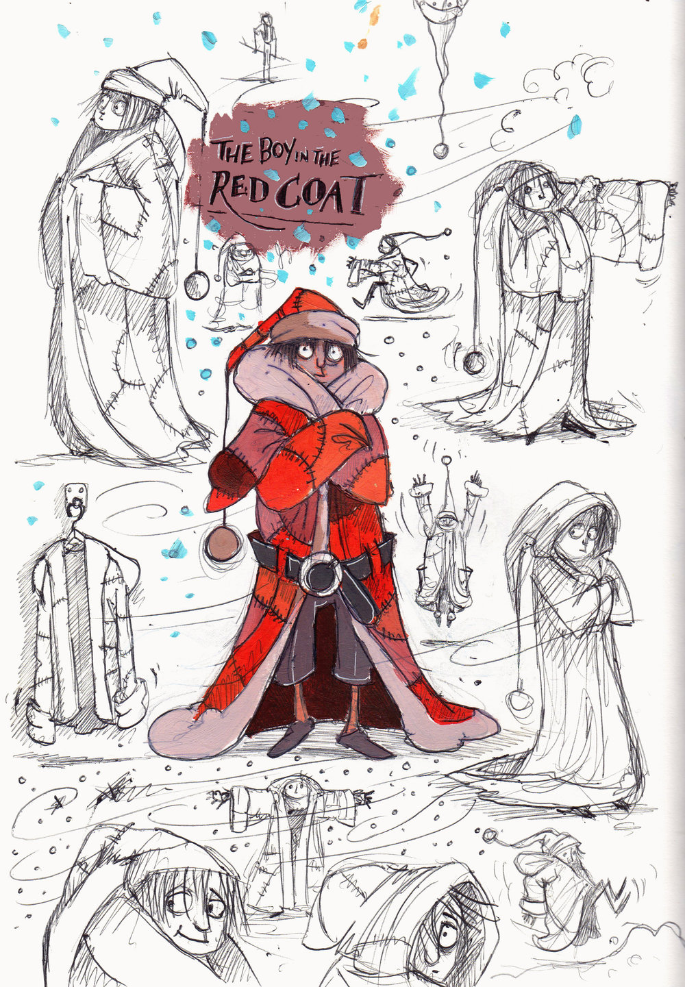 Redcoat copy.jpg