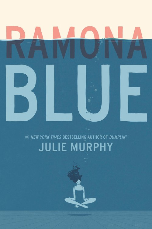 RamonaBlue.jpg