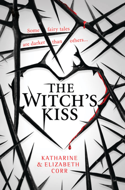 The Witchs Kiss.jpg