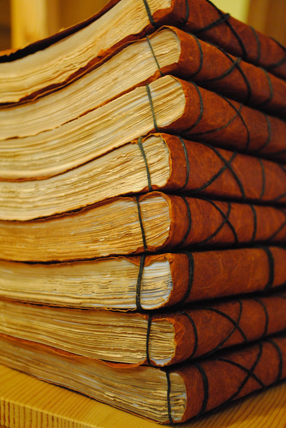 book spines 010.JPG