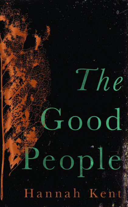 Spine Rachel Vale Designing For The Good People