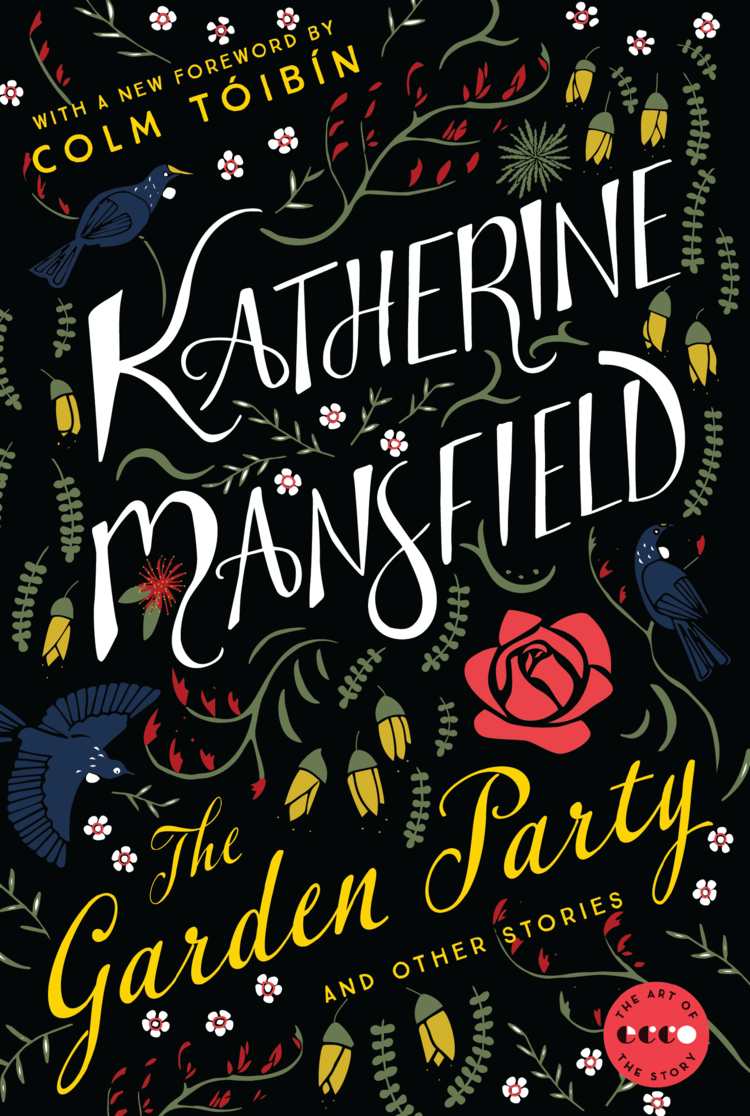 Katherine+Mansfield+Garden+Party+Book+Cover+Holly+Dunn.png