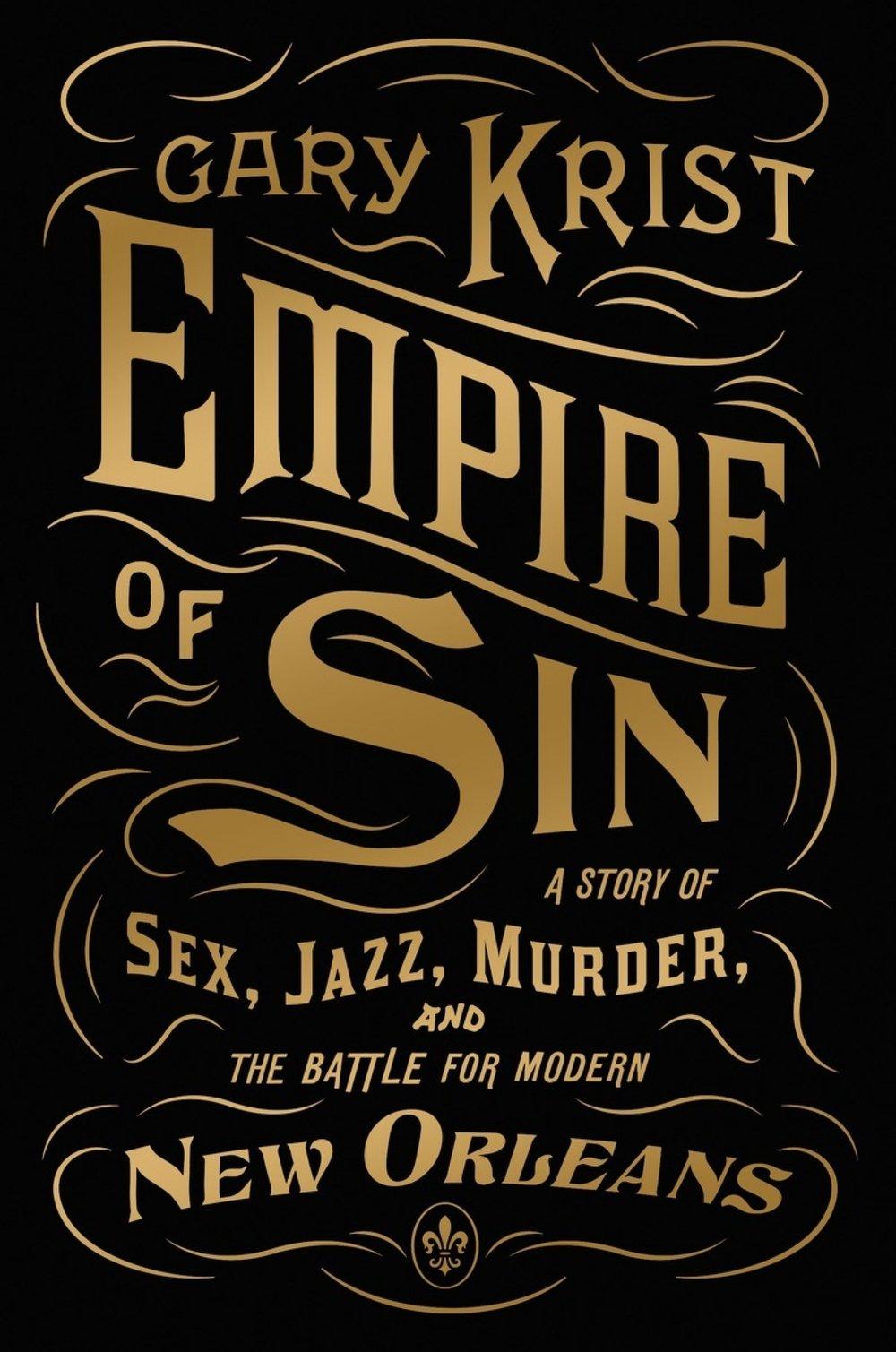 Empire of Sin hi-res.jpg