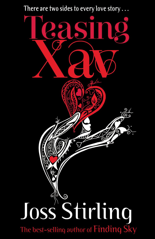 TEASING_XAV_CVR.jpg