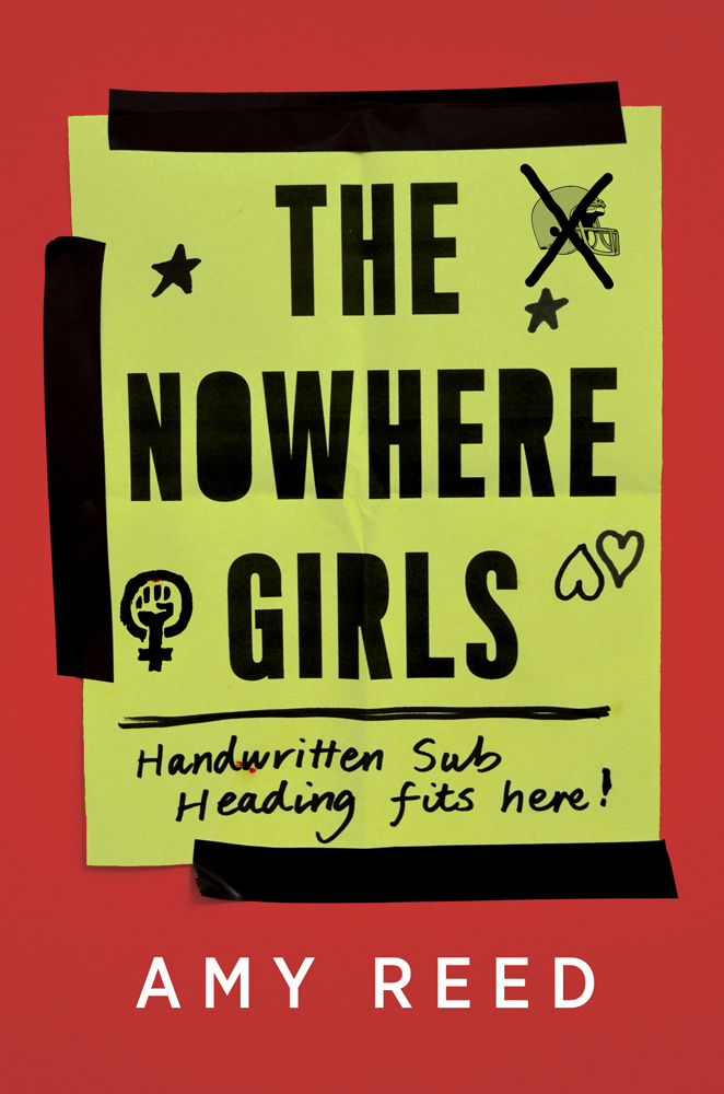 The Nowhere Girls 1.jpg