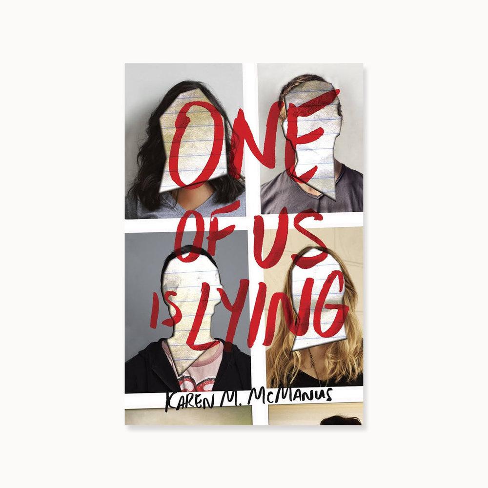 Design: Alison Impey & Kerri Resnick