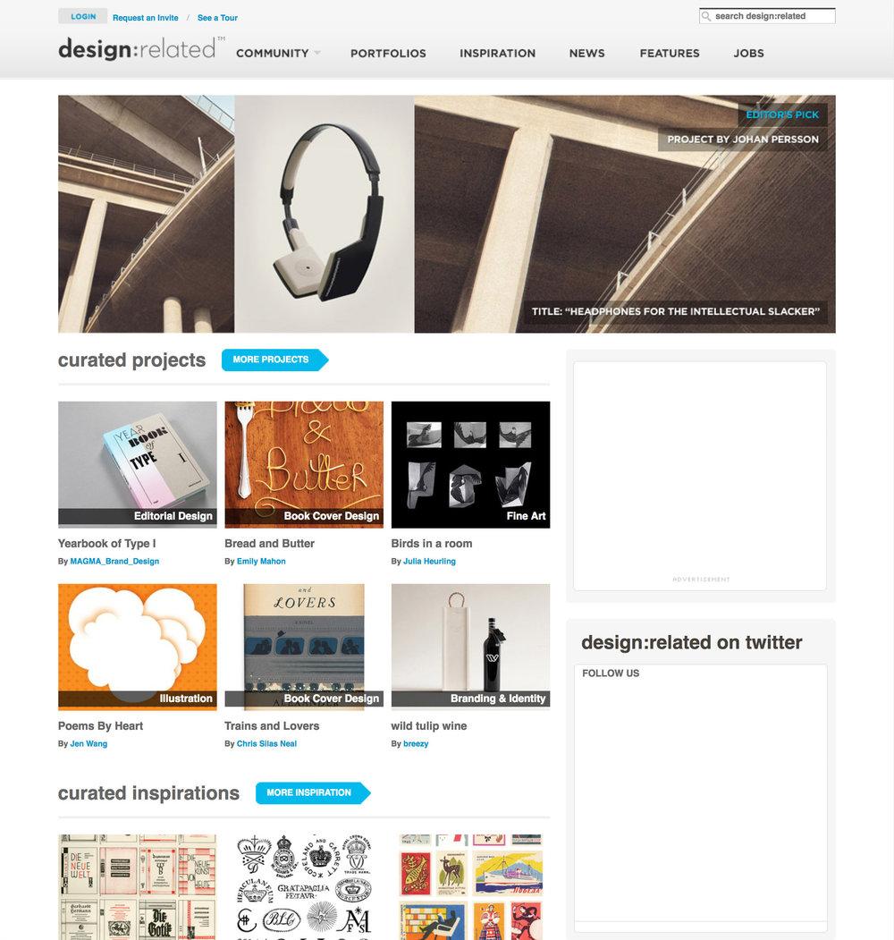 dr_homepage_2014_v2.jpg