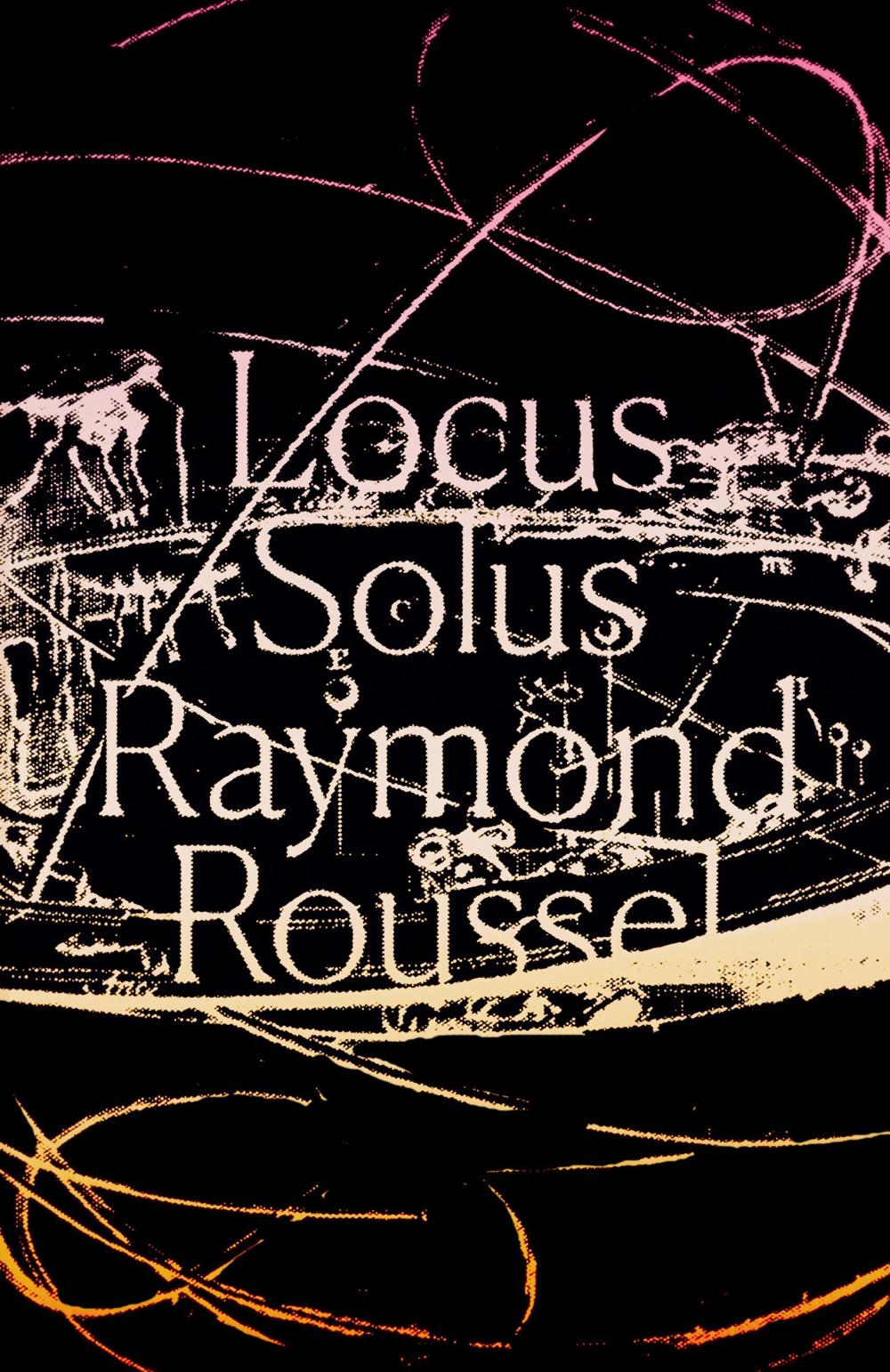 LocusSolus_Comps_Round2-1.png