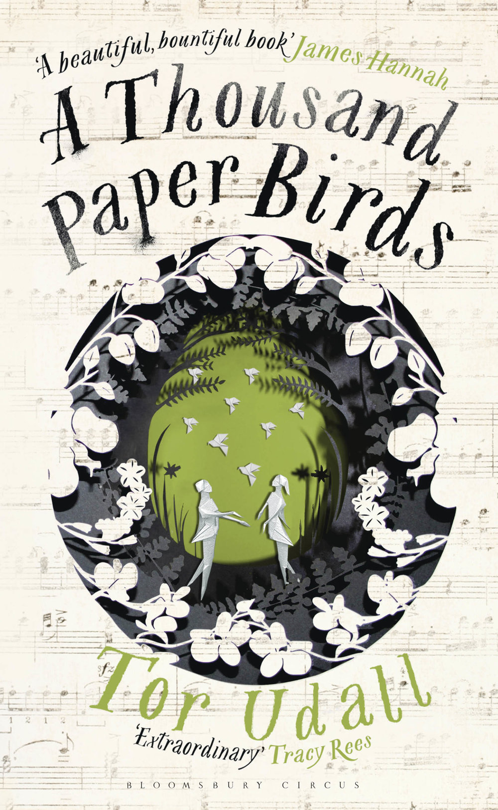 AThousandPaperBirds_Front.jpg