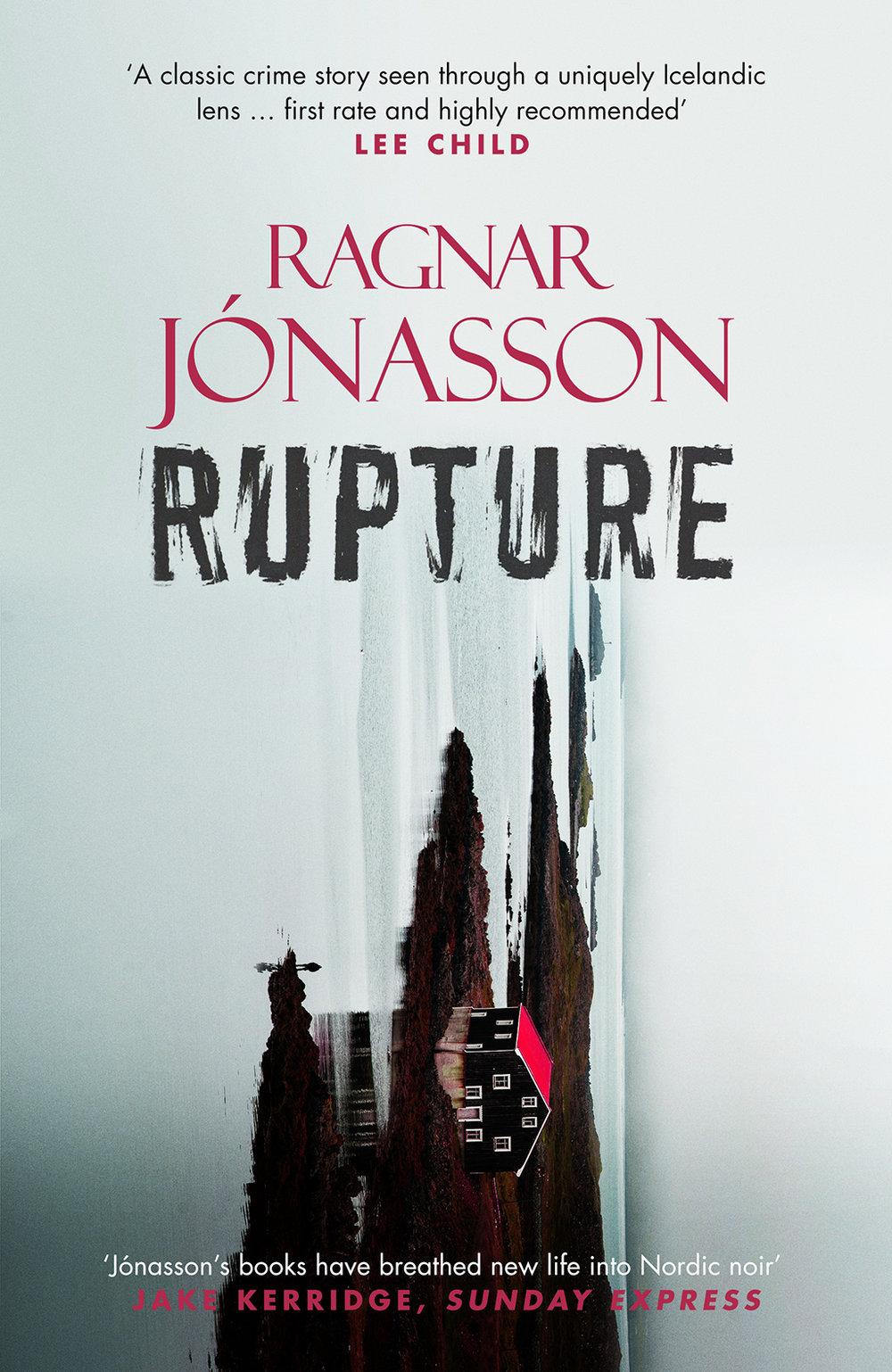 RUPTURE-VIS-4.jpg