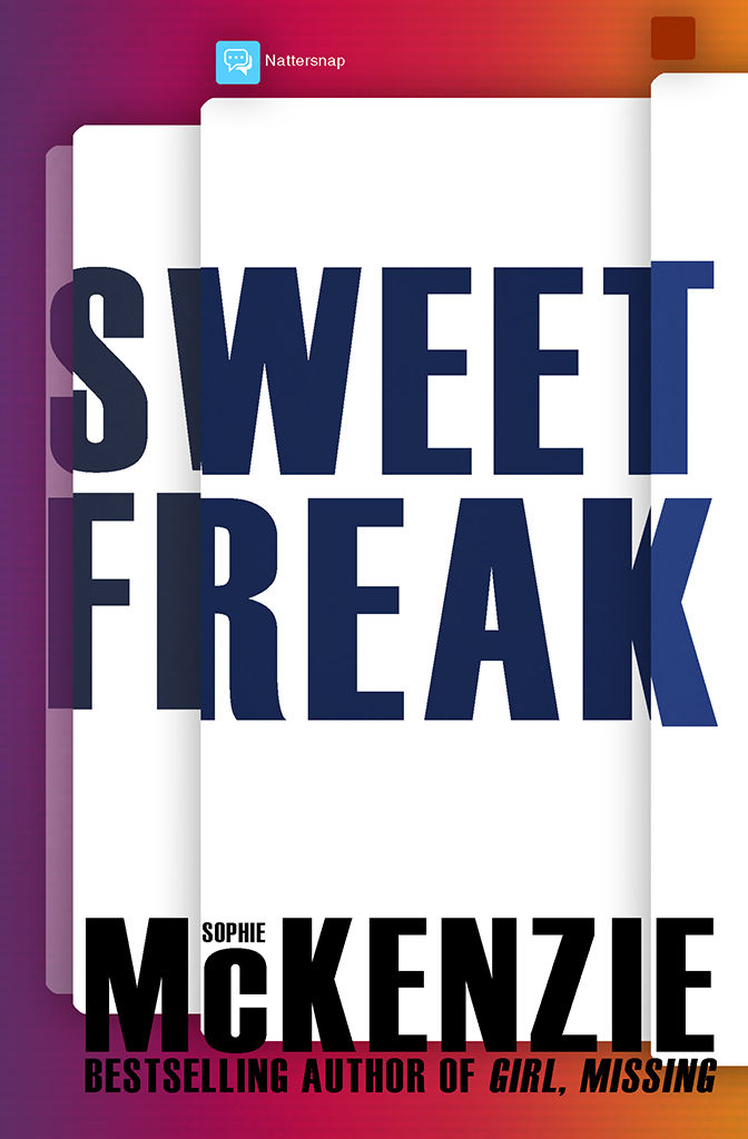 Sweetfreak1_3.jpg