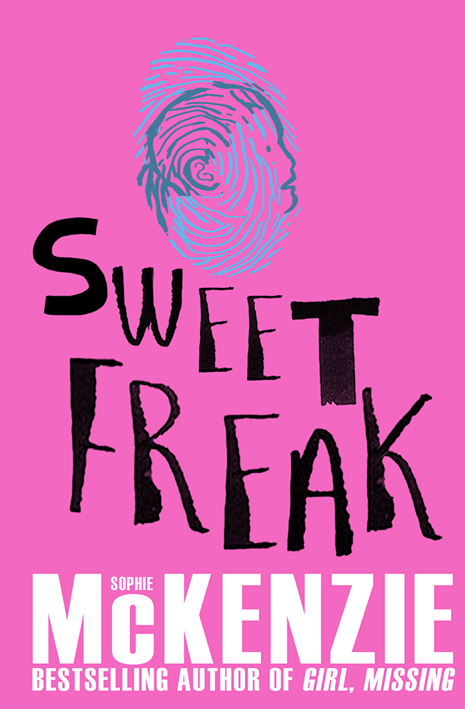 Sweetfreak2_1.jpg