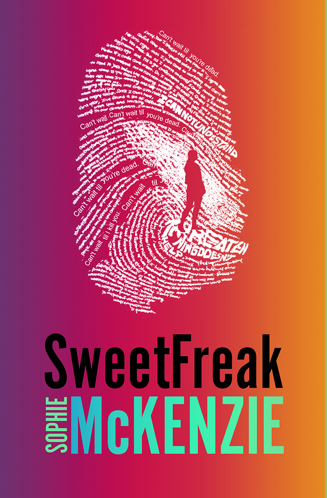 Sweetfreak2_1a.jpg