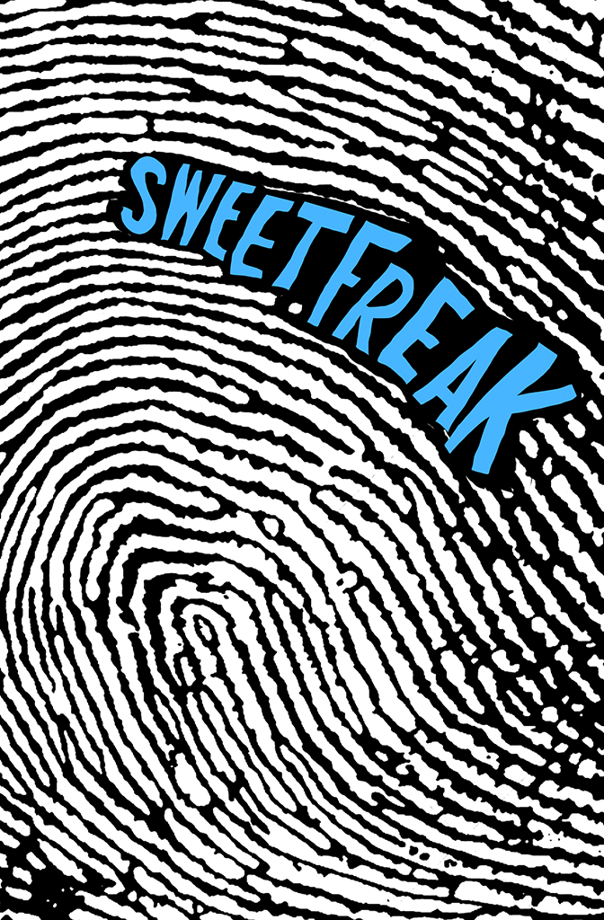 Sweetfreak3_3.jpg