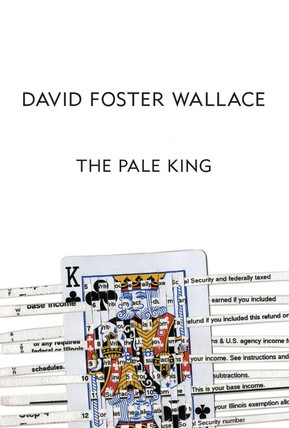 FOSTER_WALLACE_2011_Pale_King.jpg