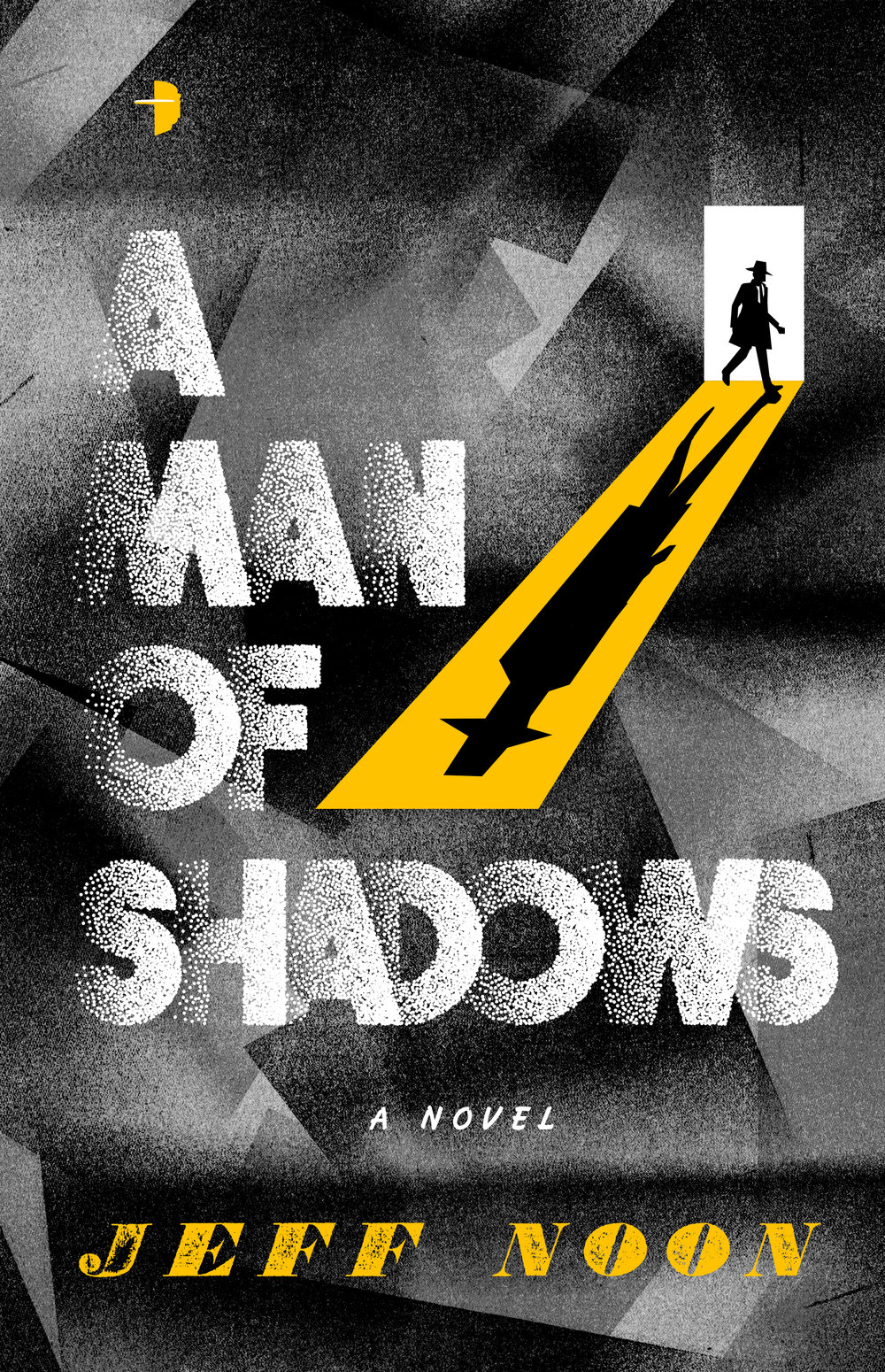 A Man of Shadows 4.jpg