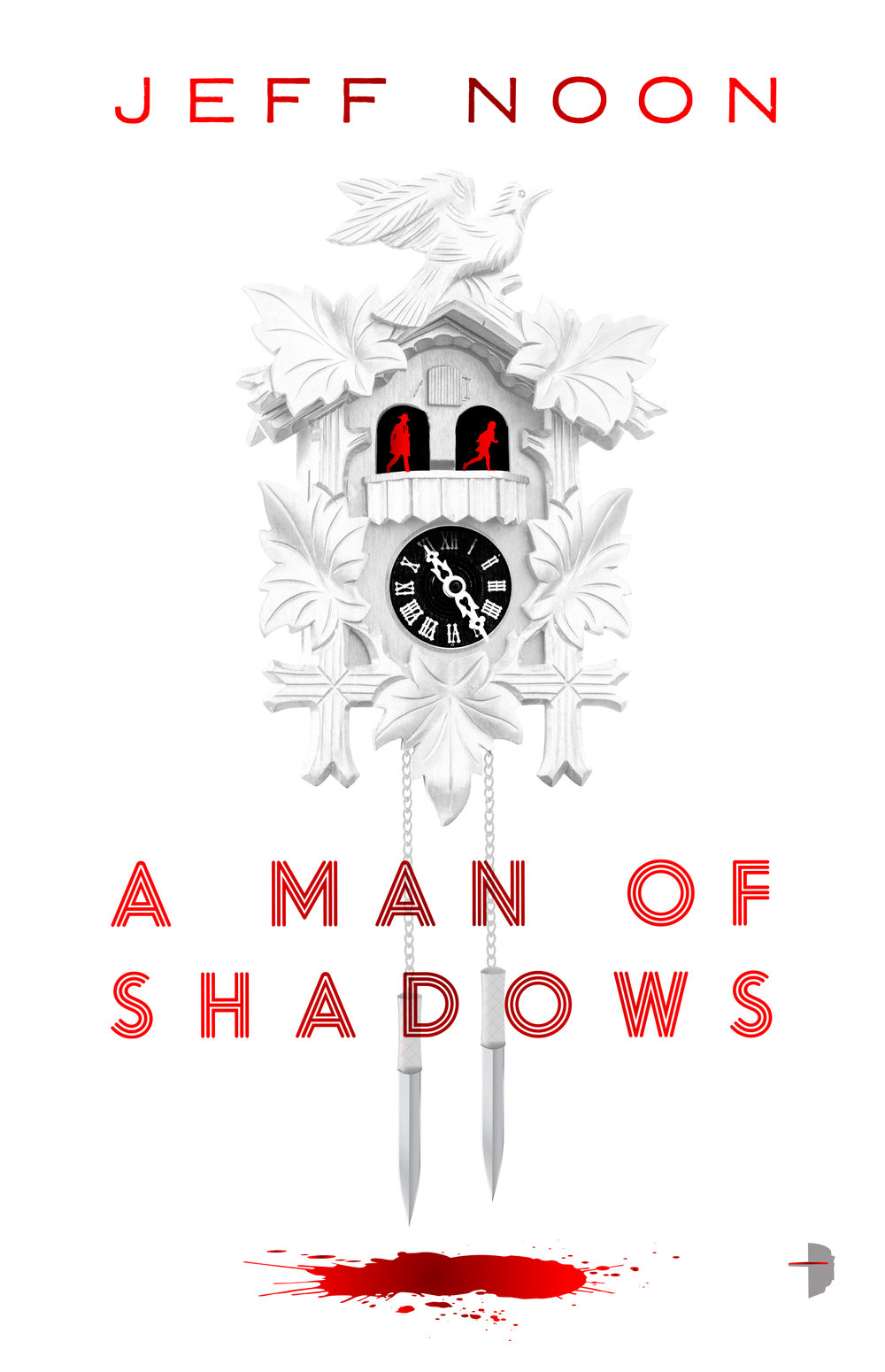 A Man of Shadows 2.jpg