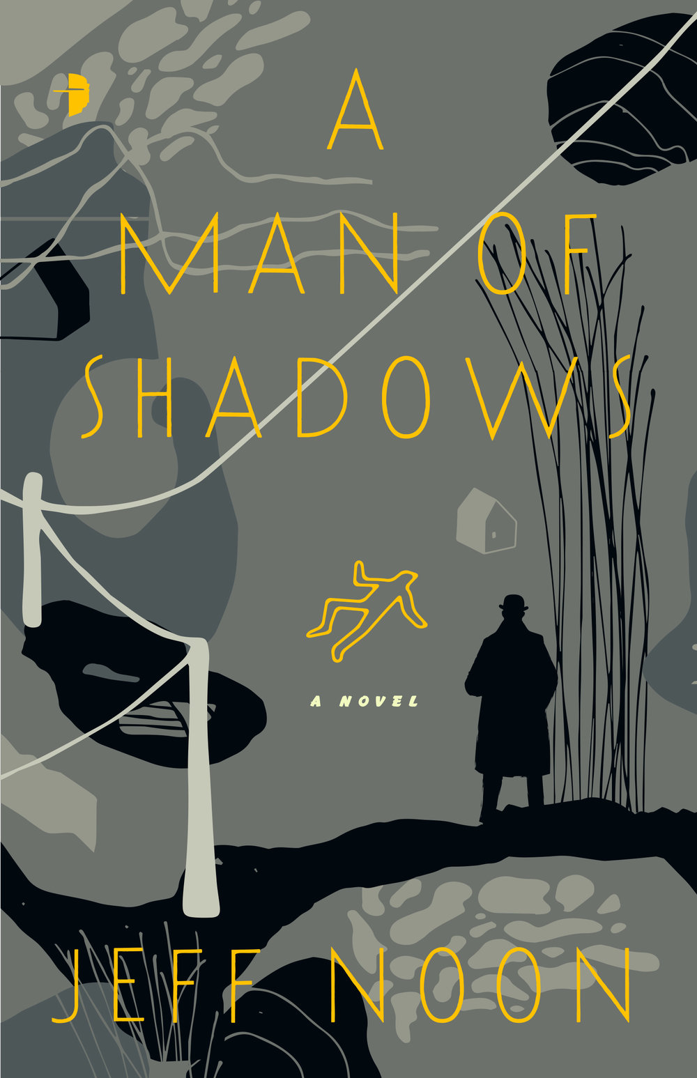 A Man of Shadows 6.jpg