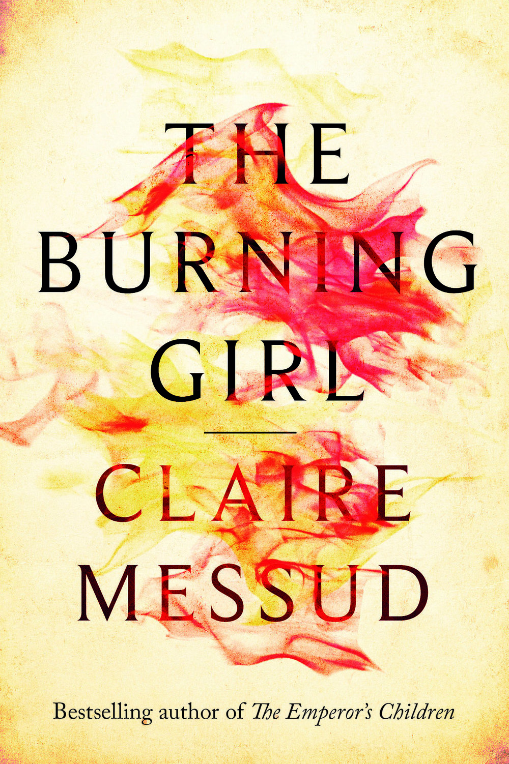 TheBurningGirl_cover.jpg