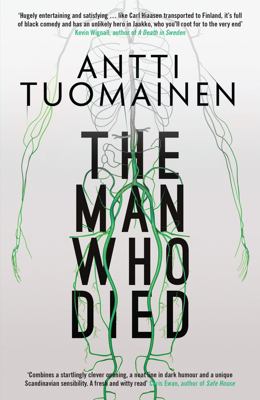 THE MAN WHO DIED cover.jpg