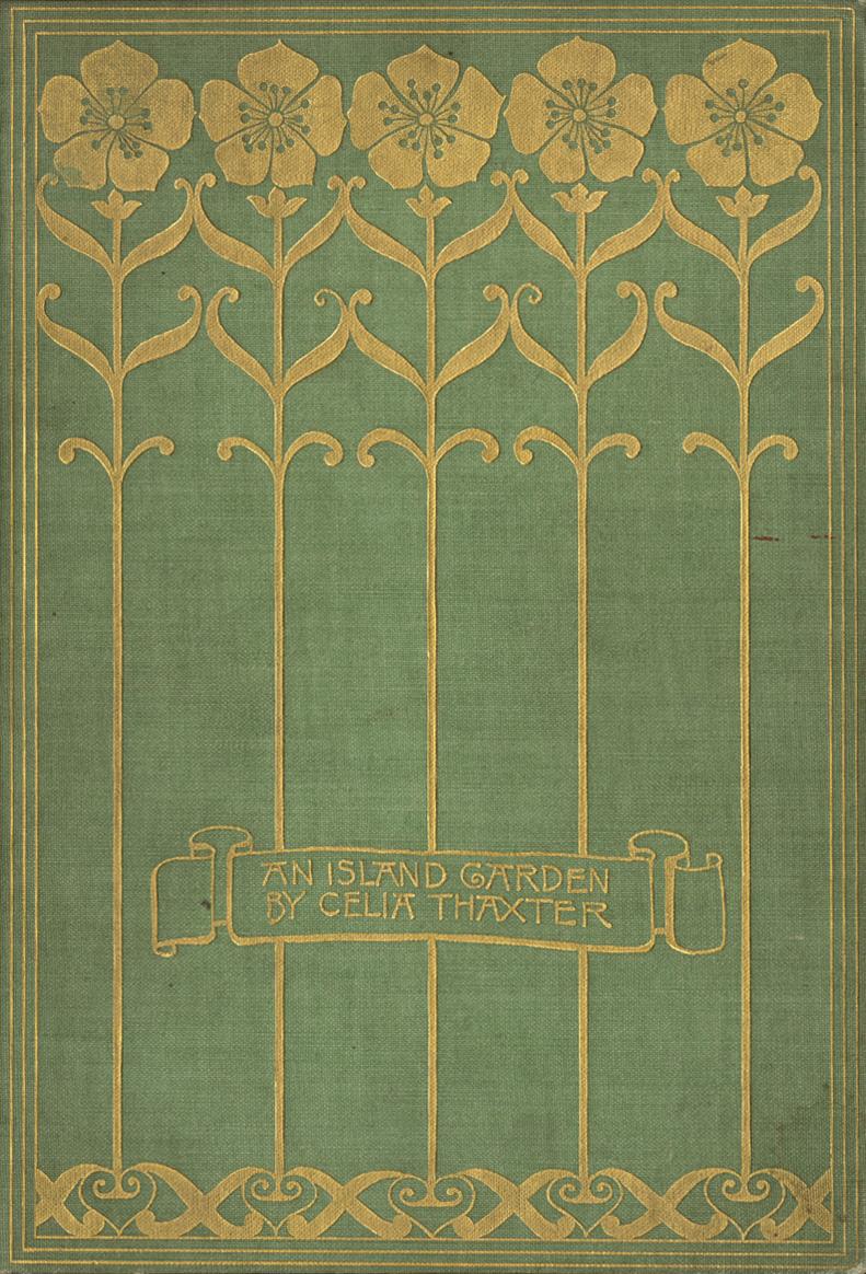 THAXTER(1894)_An_island_garden.jpg