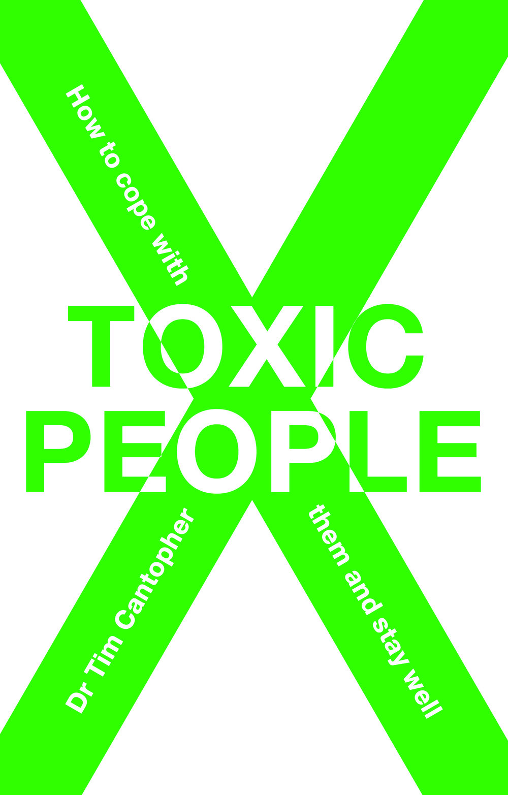toxic rough3.jpg