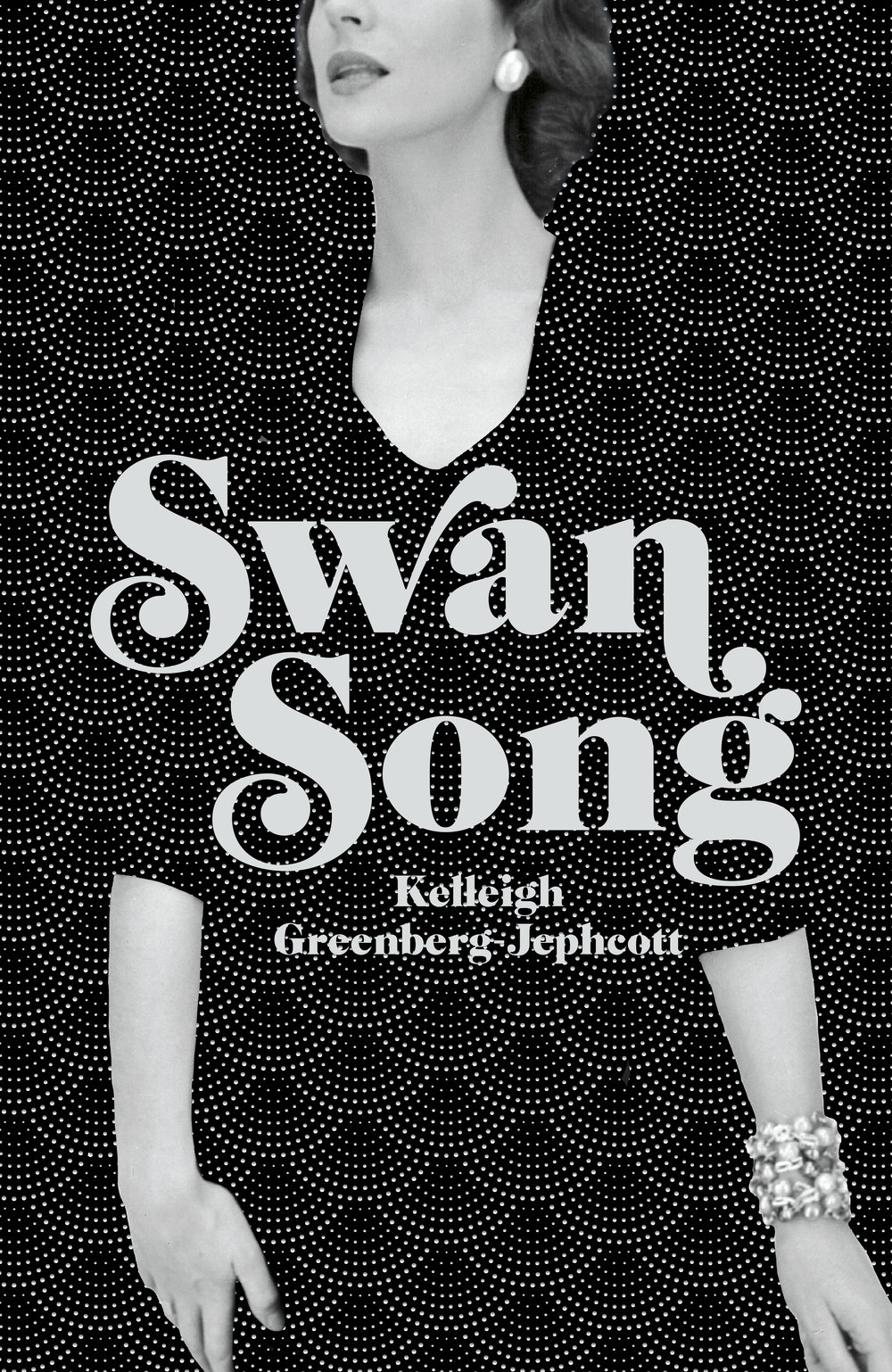 Swan Song Visual 3.jpg