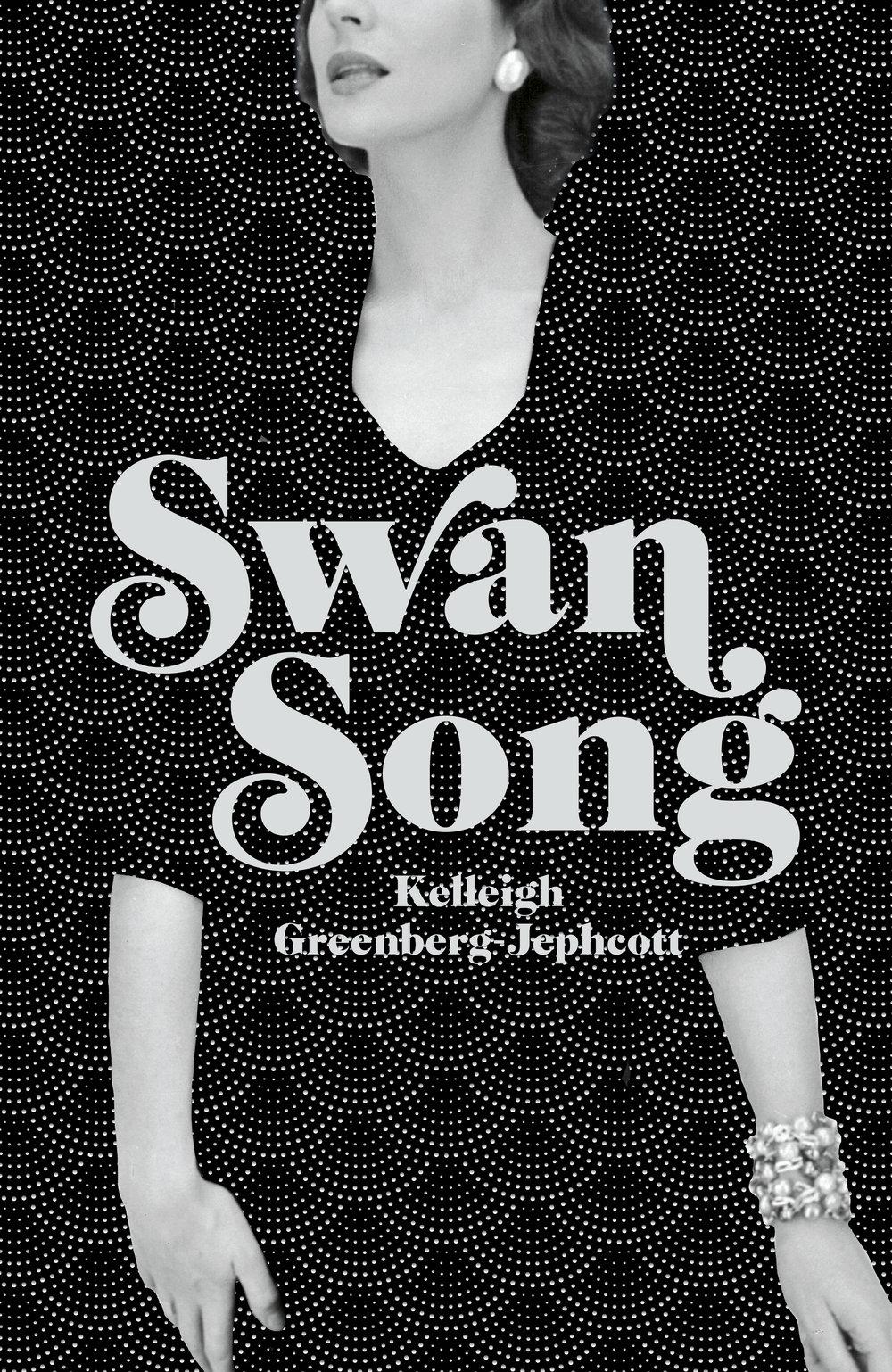 Swan Song Visual 3.jpg