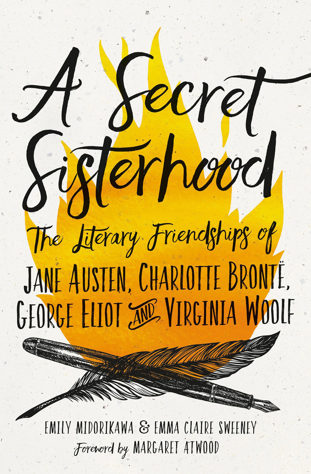 Cover Design: Jackie Shepherd