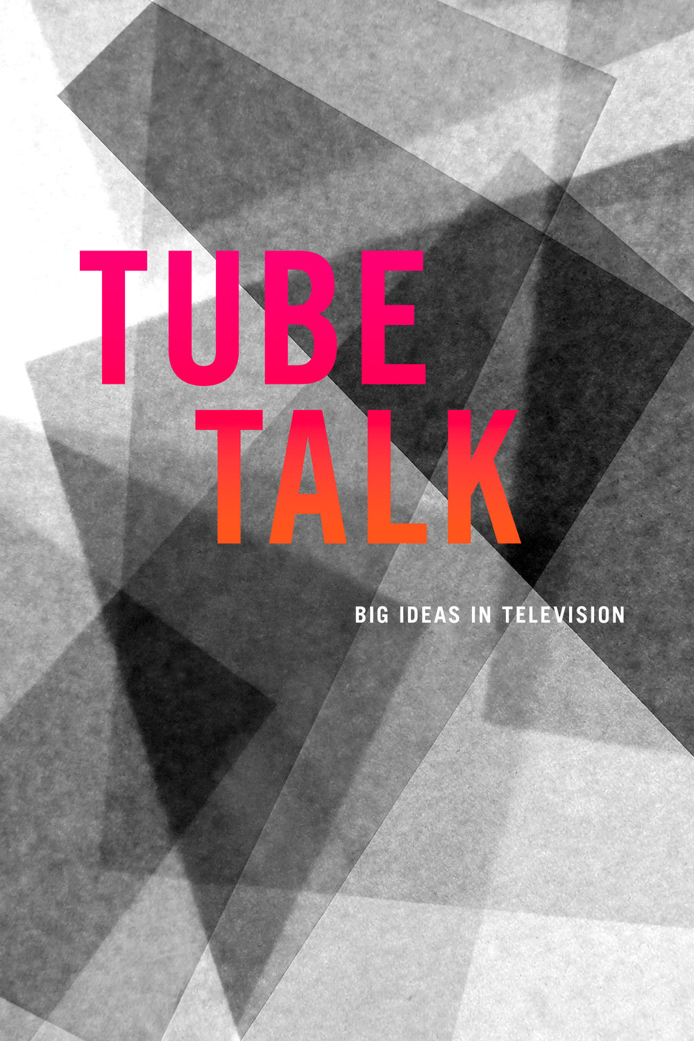 Tube_Talk_final_front_cover.jpg