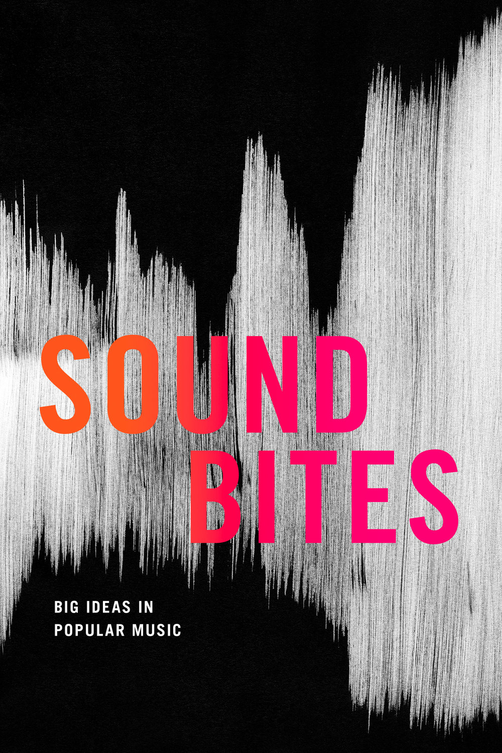 Sound_Bites_final_front_cover.jpg