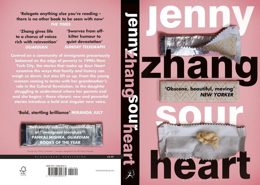 Sour Heartfullcover.jpg