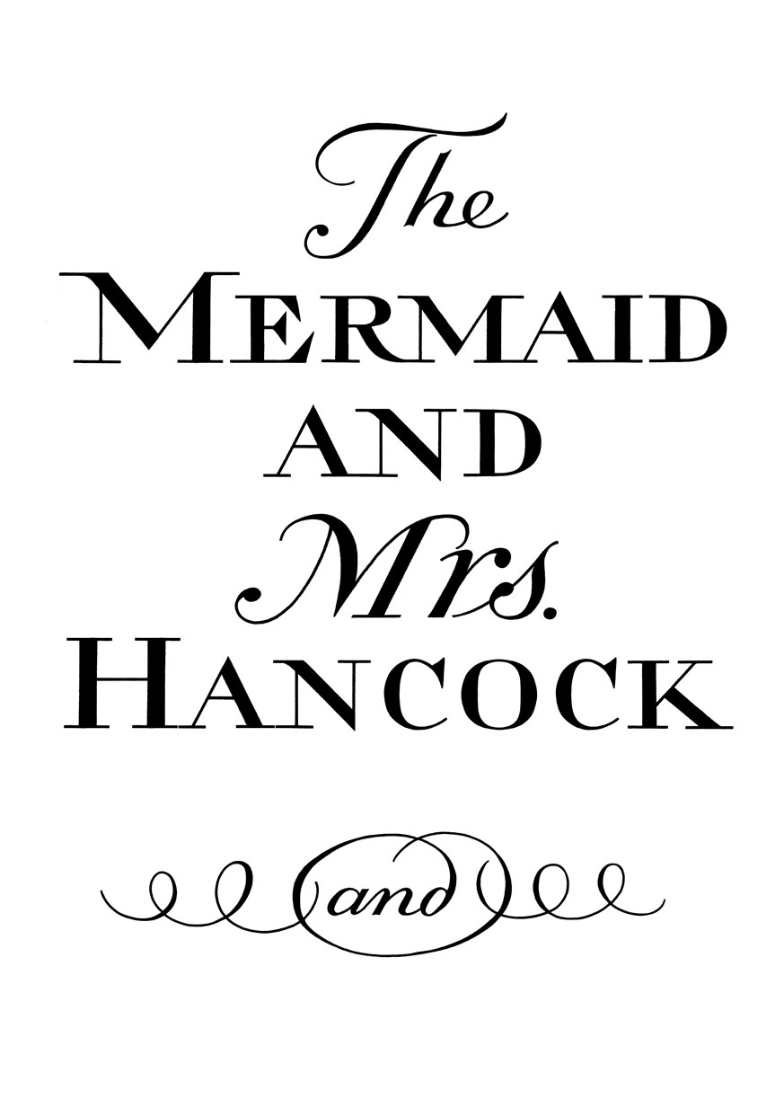mermaid-lettering Right.jpg