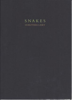 SnakesLasky-1.jpg