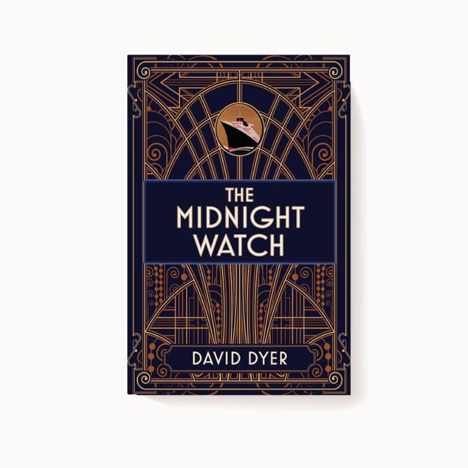 midnight-watch_670.jpg