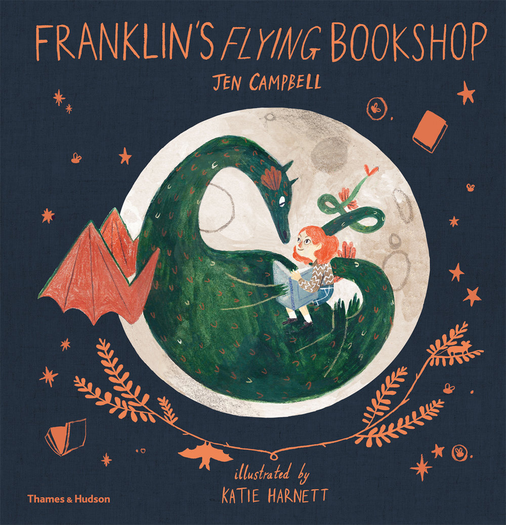 Franklin cover (1).jpg