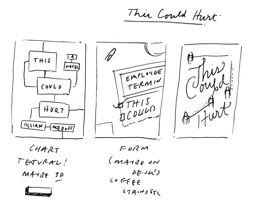 1_Sketches.jpg