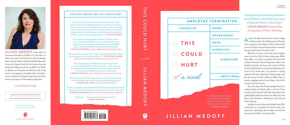 Full cover