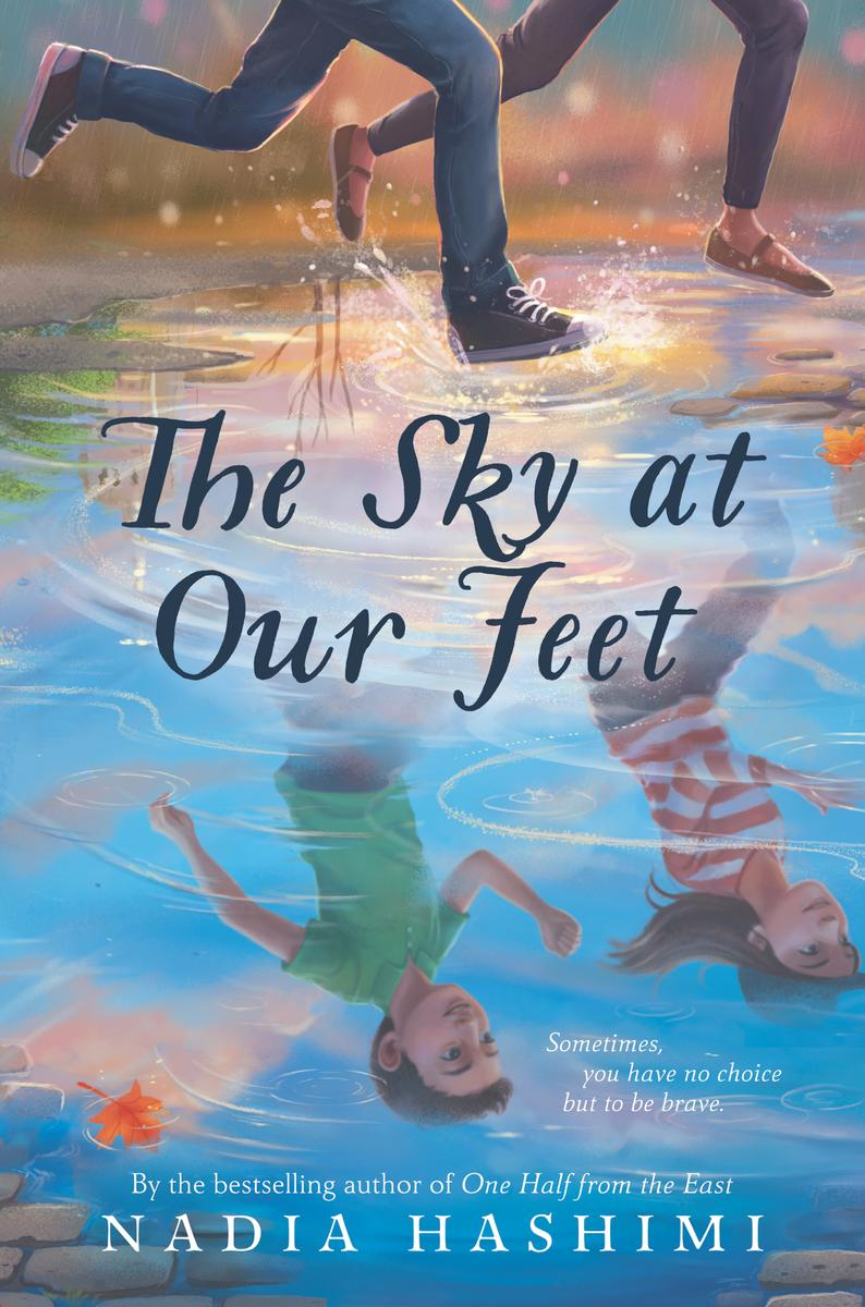 the-sky-at-our-feet.jpg