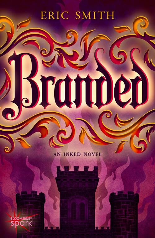 branded-cover.jpg