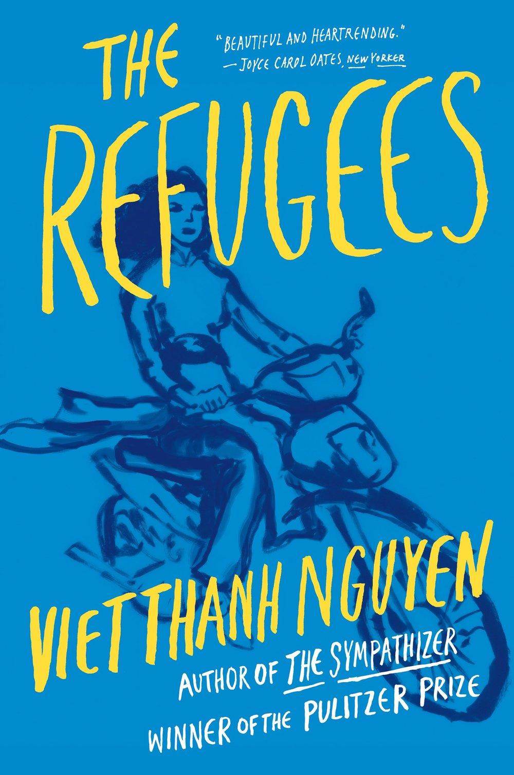 Cover Design: Christopher Moisan