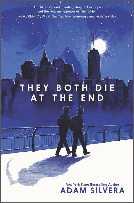 Cover Design: Erin Fitzsimmons