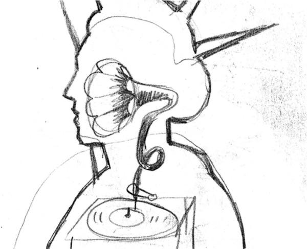 thumbnail sketch 2.jpg