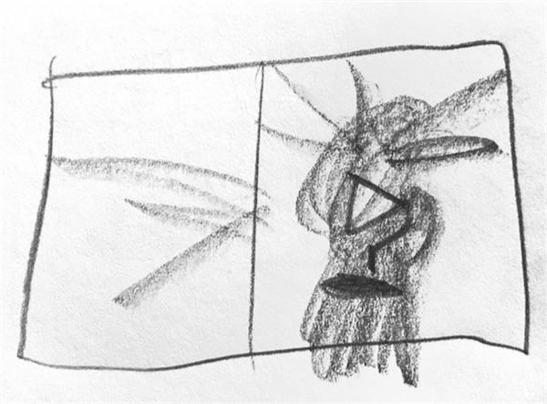 thumbnail sketch.jpg