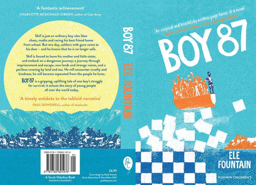 Boy_87_Full_Cover2.jpg