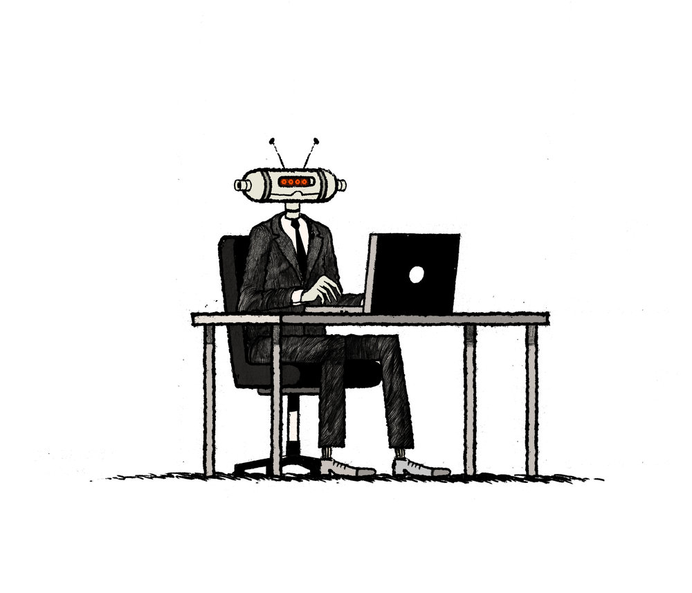 Observer trollbot.jpg