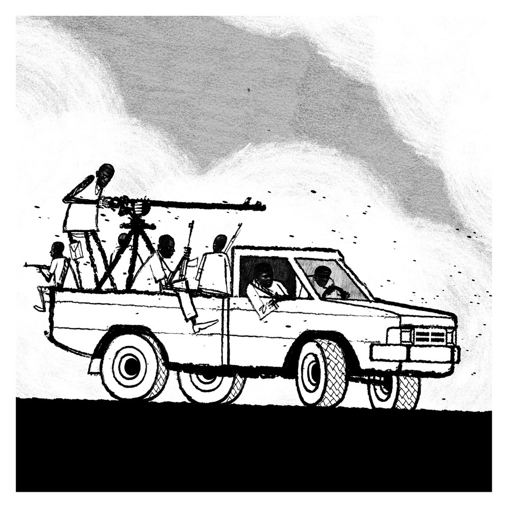 militia2.jpg