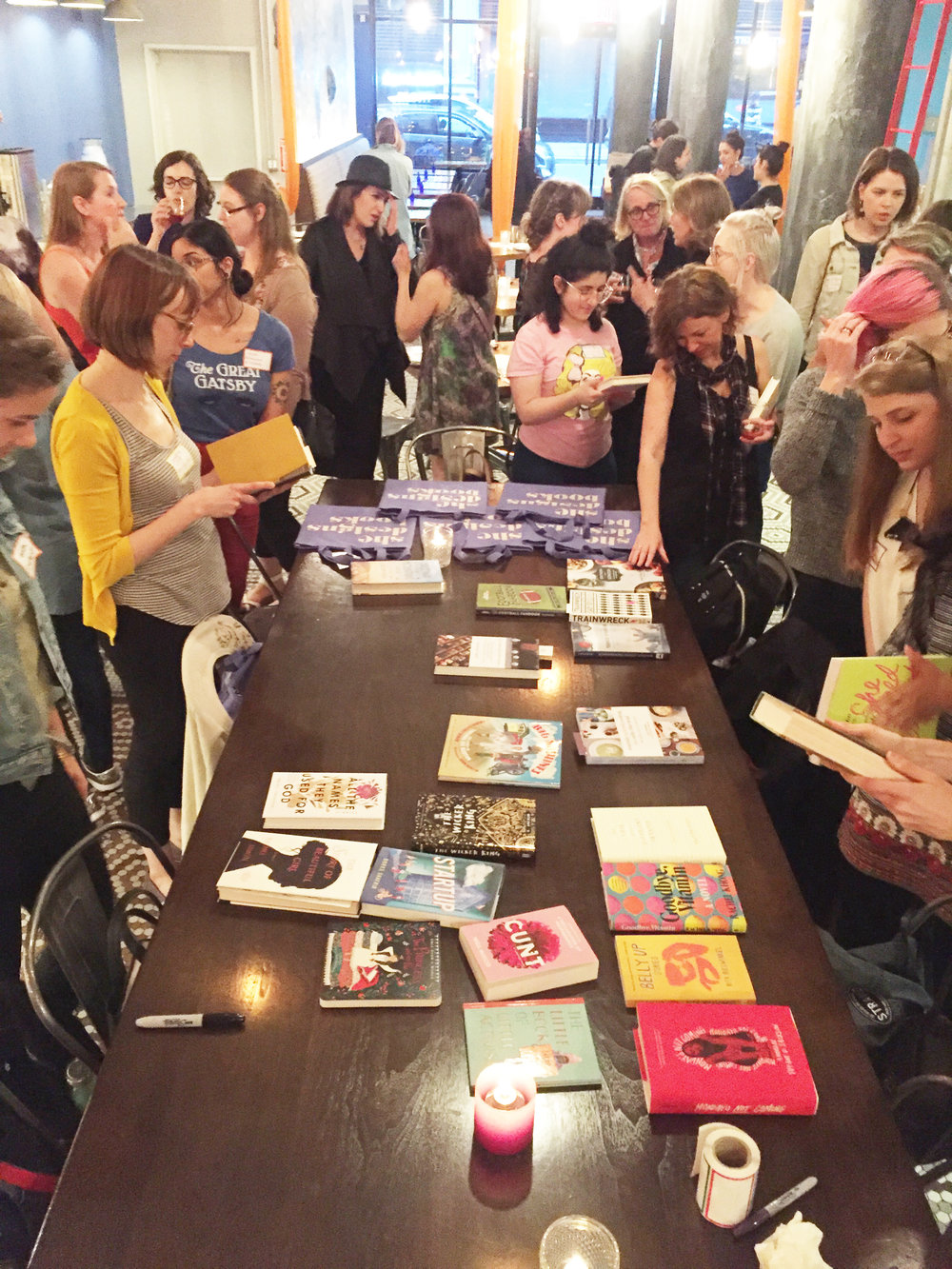 IMG_0277_she_designs_books_book_swap_23.jpg